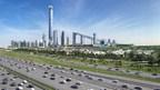 Meydan Group amène Dubaï en Europe et présente le meilleur de la ville au MIPIM