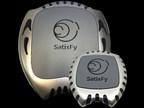 SatixFy Electronically Steered Array Antennas