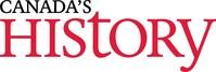 Canada's History (CNW Group/Canada's History)