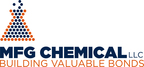 MFG Chemical, LLC Logo
