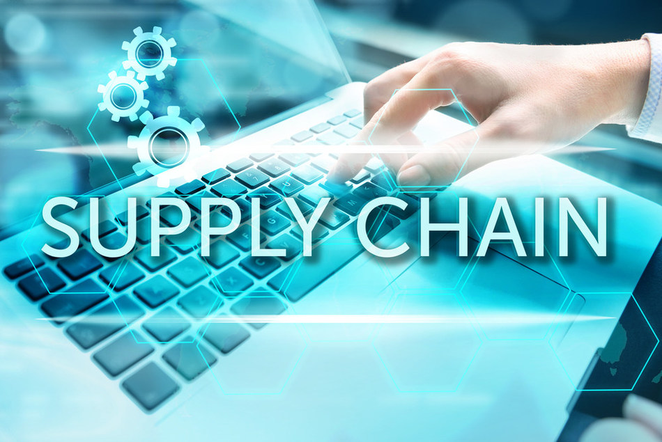 Digitally transforming the supply chain is critical for organizations that want to maintain agility and competitiveness.