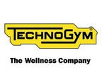 Technogym Continues to Grow - First Quarter Sales Are up in All Main Geographic Areas