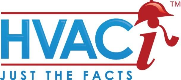 HVAC Investigators