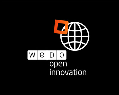 WeDo Technologies推出全球创新发现大赛WeDo Open Innovation