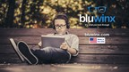 bluwinx revolutionizes blue light protection lenses for children, teens, and adults at 40% off retail prices on bluwinx.com