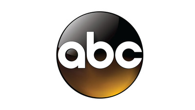 ABC Logo (PRNewsfoto/PEOPLE)