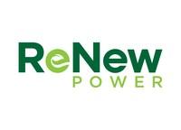 ReNew Power Logo