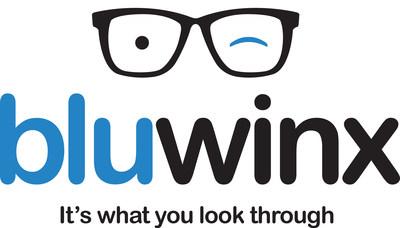 bluwinx logo