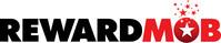 RewardMob Logo (PRNewsfoto/RewardMob)