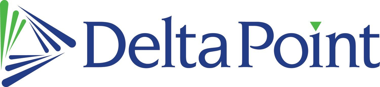 Delta Point, Inc.