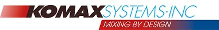 Komax Systems will design a product unique to your application.