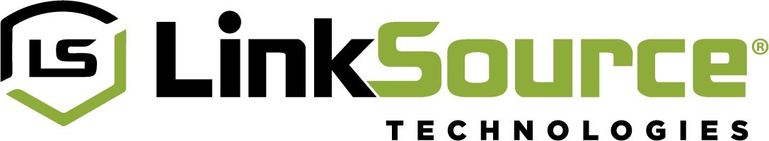 LinkSource Technologies: Connectivity & Cloud Strategy and Managed Services