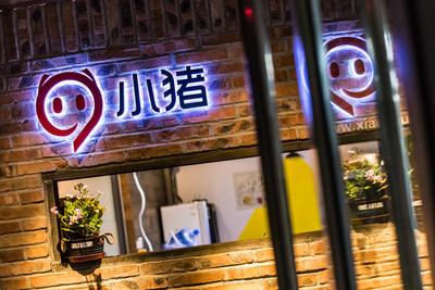 Desde el lanzamiento de sus negocios en el extranjero en 2017 hasta el día de hoy, Xiaozhu cubre listados en más de 100 ciudades del extranjero, con una tendencia al alza particularmente fuerte en los pujantes mercados de alojamiento en hogares de Japón y Tailandia. (PRNewsfoto/Xiaozhu.com)
