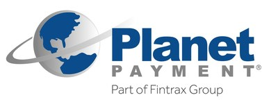 Payment Alliance International and Planet Payment Announce Multi-Year Contract Extension