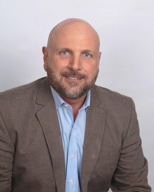 Jeff Sassenscheid, Principal