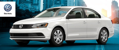 Select TDI models are in stock at Gorman McCracken Volkswagen.