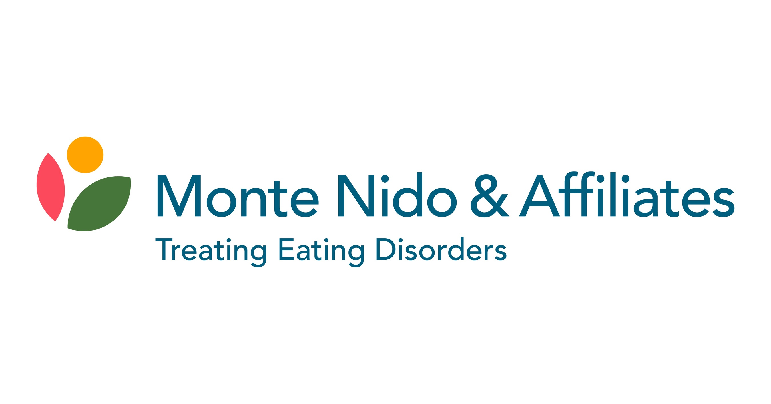 Image result for monte nido and affiliates
