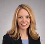 Carleton Names Kelsey Deshler Chief Investment Officer