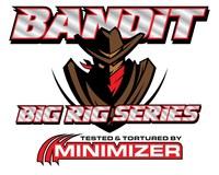 Bandit Big Rig Series