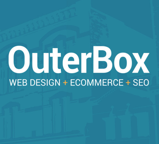 OuterBox