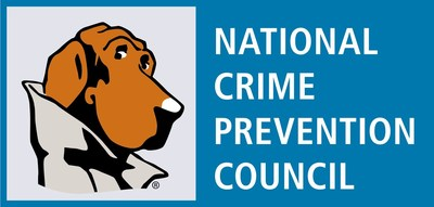 ncpc.org (PRNewsfoto/National Crime Prevention Counc)