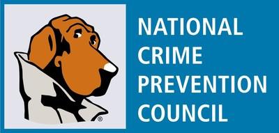 ncpc.org (PRNewsfoto/National Crime Prevention Counc)