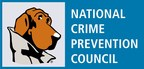 National Crime Prevention Council Promotes School Safety