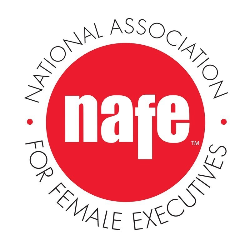 The National Association for Female Executives