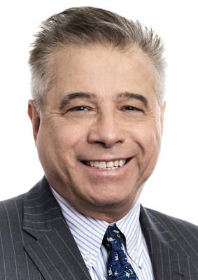 H. Jeffrey Schwartz, Principal, McKool Smith