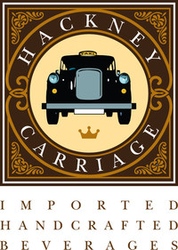 HACKNEY CARRIAGE IMPORTS. A boutique craft beer import company built from over four decades of business experience and two decades of beer business experience. Created to deliver a profitable and innovative portfolio to our Wholesale and Retail Partners A curated collection of breweries that gives beer drinkers the opportunity to wander the world one glass at a time.
