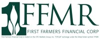 (PRNewsfoto/First Farmers Financial Corp.)