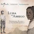 Presentación de La Florida: The Interactive Digital Archive of the Americas para revolucionar la historia temprana de los Estados Unidos