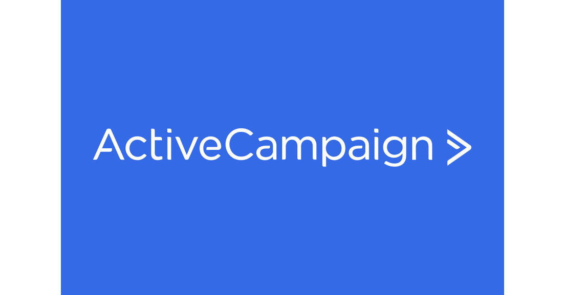 ActiveCampaign invests $10 million in Brazil