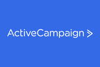 ActiveCampaign Appoints Tony Newcome as Chief Technology Officer