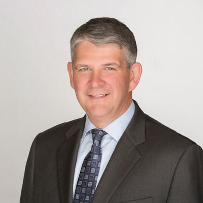BenefitMall Names Todd Waletzki as President, Payroll Division