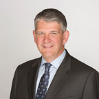 BenefitMall Announces Todd Waletzki as President, Payroll Division
