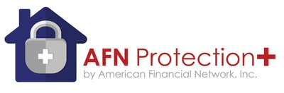 AFN Protection Plus By American Financial Network, Inc.