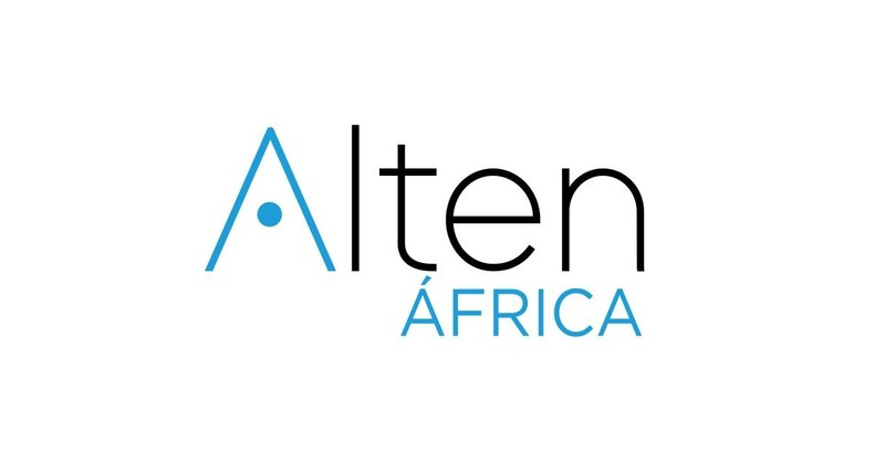 ALTEN Africa Completes Financing in Namibia of one of the