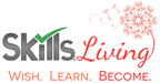 Skills Living Breakthrough Web-Based Tool Now Available for Youth and Young Adults With Autism