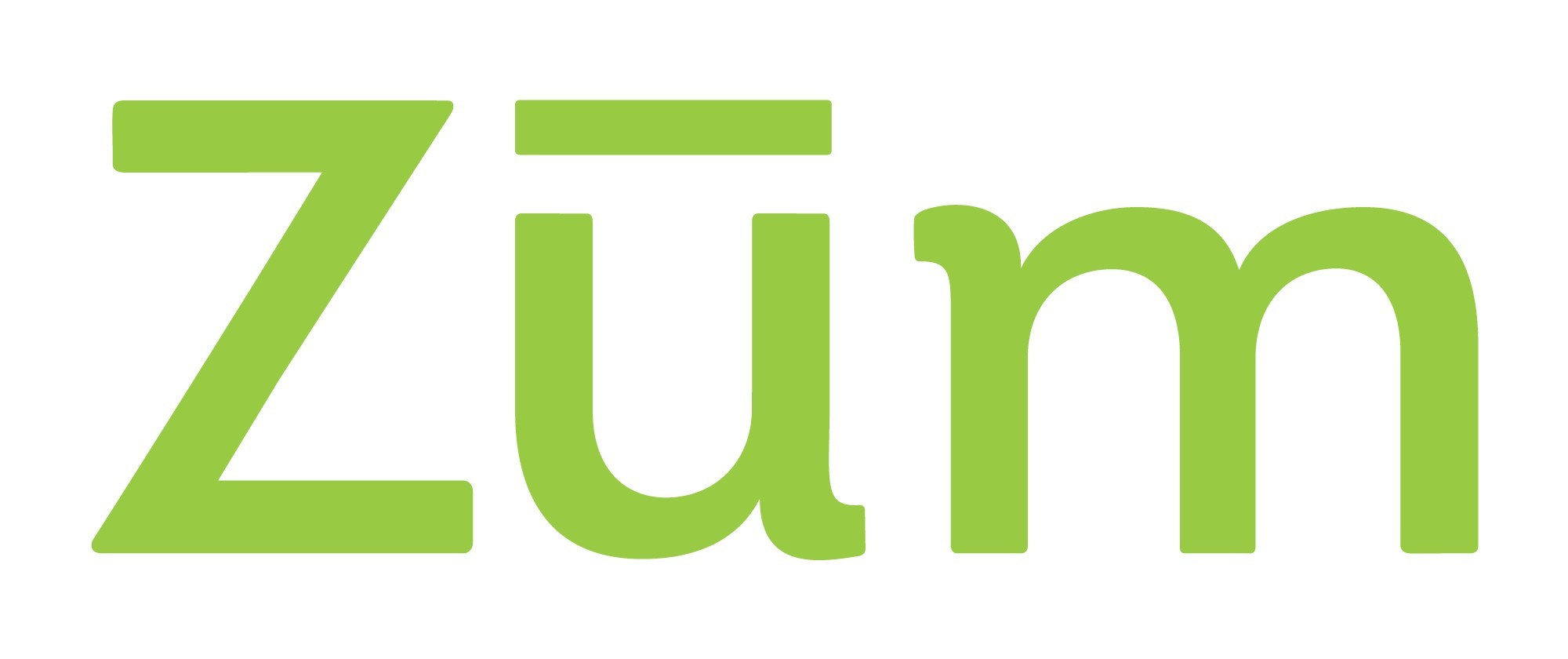 Zum logo.