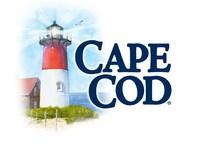 (PRNewsfoto/Cape Cod Potato Chips)