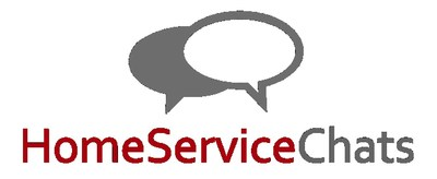 HomeServiceChats, a leading professional web chat provider for home service businesses, has experienced explosive success in their first year, growing from six to 65 employees.