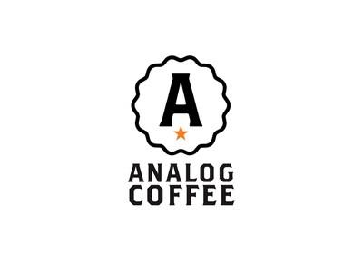 Analog Coffee (CNW Group/Analog Coffee)