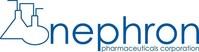 Nephron Pharmaceuticals Corporation (PRNewsfoto/Nephron Pharmaceuticals Corpora)