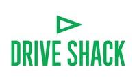 (PRNewsfoto/Drive Shack)