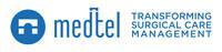 Medtel.com, Inc.