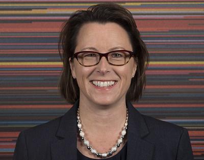 Trish Sparks, Chief Customer Officer at Demandbase