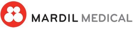 Mardil Medical, Inc.