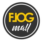 FLOGmall Launches Alpha Version of E-Commerce Platform