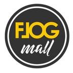 FLOGmall logo (PRNewsfoto/FLOGmall)
